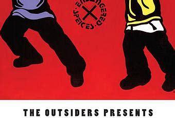 Black panthers movement essay